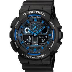 Get Premium Fastrack | Sonata | Timex Watches Below ₹ 999 !