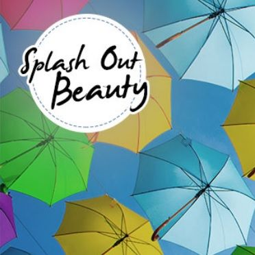 Nykaa: Upto 40% OFF on Nykaa Monsoon Beauty Store