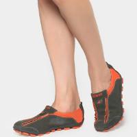 Abof: Upto 60% OFF on Men & Women's Footwear Orders