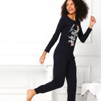 Upto 25% OFF on Sleepwear Orders