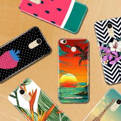 Flat ₹ 699 on Premium iPhone Cases & Covers