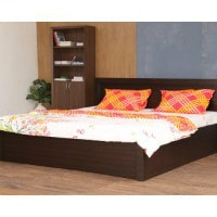Upto 60% OFF on Storage Beds Orders