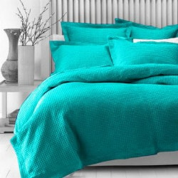 Upto 60% OFF on Home Furnishings