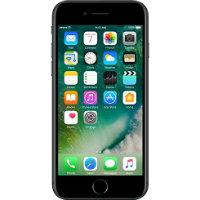Flat 10% OFF on Apple iPhone 7 (Black, 32GB)