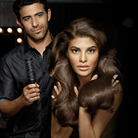Nykaa: Flat 25% OFF on TRESemme Orders