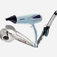 Nykaa: Upto 35% OFF on BaByliss Orders