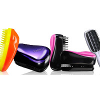 Nykaa: Upto 25% OFF on Tangle Teezer Orders