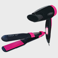 Nykaa: Flat 20% OFF on Vega Orders
