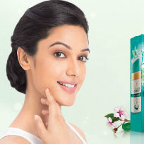 Nykaa: Upto 25% OFF on Himalaya Herbals