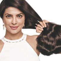 Nykaa: Upto 20% OFF on Pantene Orders