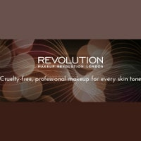 Nykaa: Flat 20% OFF on Makeup Revolution Collection
