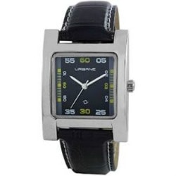 ShopClues: Upto 75% OFF on ALL Watches Orders