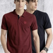 Myntra: Upto 80% OFF on Flash Sale Sept 26 Orders