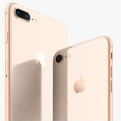 Flipkart: Flat ₹ 28,000 BuyBack Guarantee OFF on iPhone 8 Orders