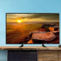 Flipkart: Upto 40% OFF on Top Television Store