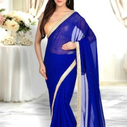 Limeroad: Upto 90% OFF on Big Price Drop Offers !