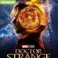 Hotstar: Watch Full Popular Premium Movies !