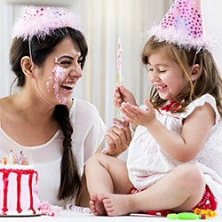 FlowerAura: Upto 30% OFF on Birthday Flowers Orders