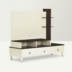 Upto 70% OFF on Lauren Wall Unit Orders