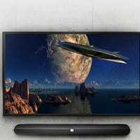 Upto 40% OFF on Home Entertainment Fest