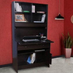 Upto 70% OFF on Gleam Study Table