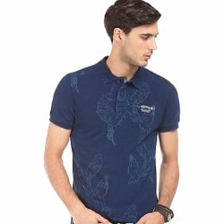 NNNOW: Upto 50% OFF on Fuel : Jeans / Jackets / Polos / Belts / Wallets