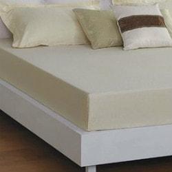Shoppers Stop: Upto 50% OFF on Designer Popular Bedsheets