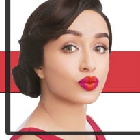 Nykaa: Flat 20% OFF on Lakmè Make-up & Skin Orders