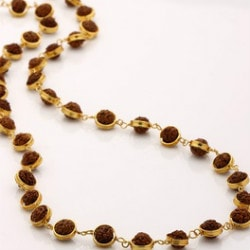 Upto 60% OFF on Mens Chains Orders