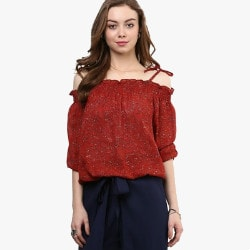 Shoppers Stop: Upto 60% OFF on Womens Western Wear under ₹ 999