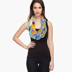 Shoppers Stop: Upto 60% OFF on Best of Ethnic Apparel