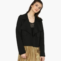 Shoppers Stop: Upto 50% OFF on Women's Western Apparel