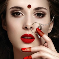 Nykaa: Flat 15% OFF on Colorbar Beauty Orders
