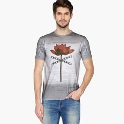 Shoppers Stop: Upto 70% OFF on Men's Apparel Sale !