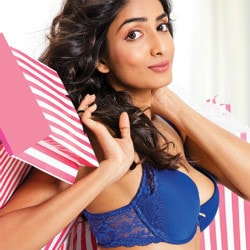 Nykaa: Flat 50% OFF on New Glam N Fit Styles