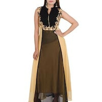 Flat 60% OFF on Price Drop Women's Clothing