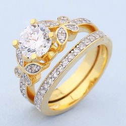 Flat 50% - 70% OFF on Women's Jewellery Special