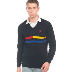 NNNOW: Upto 50% OFF on Sweaters / Jackets / Sweatshirts / Cardigans