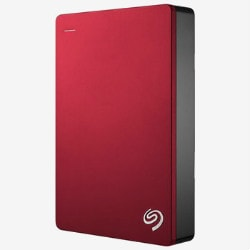 Upto 60% OFF on External Hard Disks