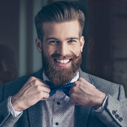 Nykaa: Upto 30% OFF on Men's Store Orders