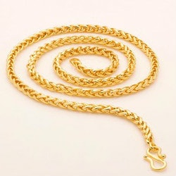 From ₹ 299 on Golden Links Men's Jewellery