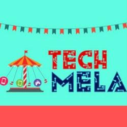 Ebay India: From ₹ 99 on Tech Mela Sale !