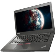 Lenovo India: From ₹ 39,699 on Business Laptops Orders