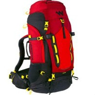 From ₹ 1,999 on Rucksack Bags Orders