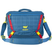 From ₹ 699 on Messenger Bags Orders