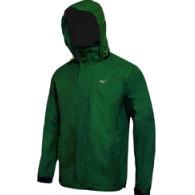 From ₹ 1,295 on Rainwear Apparel Orders