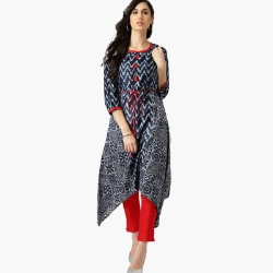 Shoppers Stop: Upto 90% OFF on Women's Indian Wear