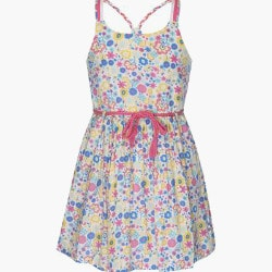 Shoppers Stop: Upto 80% OFF on Girls Dresses & Suits