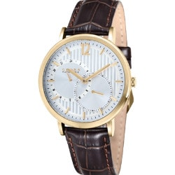 Shoppers Stop: Upto 35% OFF on Festival Watches !