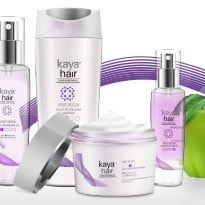Nykaa: Flat 10% OFF on Kaya Orders